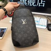 LV Chest Bag AAA (16)