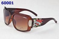 Ed Hardy Sunglasses (4)