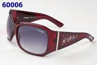 Ed Hardy Sunglasses (9)