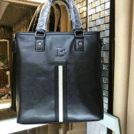 Bally Men Bag AAA (8)