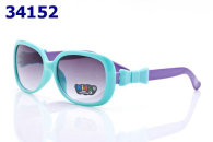 Children Sunglasses (331)