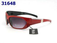 Prada Sunglasses (49)
