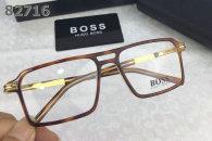 BOSS Sunglasses AAA (79)