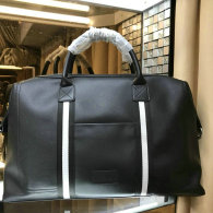 Bally Men Bag AAA (9)