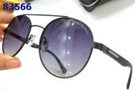 Armani Sunglasses AAA (248)