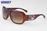 Ed Hardy Sunglasses (10)