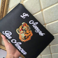 Gucci Bag AAA (680)