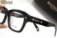 Balmain Sunglasses AAA (49)