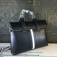 Bally Men Bag AAA (34)