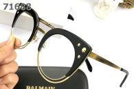 Balmain Sunglasses AAA (57)