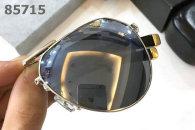 Armani Sunglasses AAA (260)