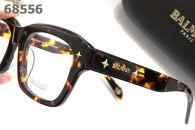 Balmain Sunglasses AAA (50)