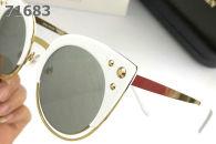 Balmain Sunglasses AAA (52)