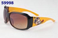 Ed Hardy Sunglasses (1)