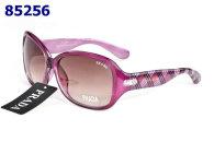 Prada Sunglasses (70)