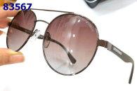 Armani Sunglasses AAA (249)