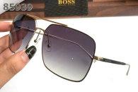 BOSS Sunglasses AAA (105)