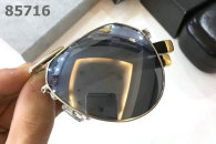 Armani Sunglasses AAA (261)