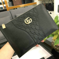 Gucci Bag AAA (664)