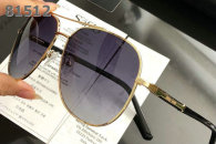 BOSS Sunglasses AAA (78)
