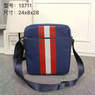 Bally Men Bag AAA (15)