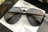 Burberry Sunglasses AAA (464)