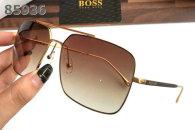 BOSS Sunglasses AAA (102)