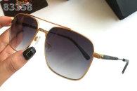 BOSS Sunglasses AAA (90)