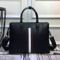 Bally Men Bag AAA (22)