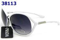 Prada Sunglasses (60)