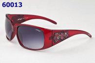 Ed Hardy Sunglasses (15)