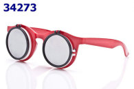 Children Sunglasses (350)