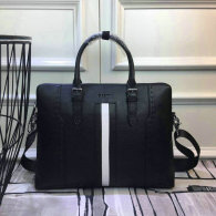 Bally Men Bag AAA (21)