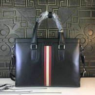 Bally Men Bag AAA (28)