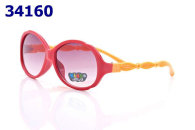 Children Sunglasses (339)