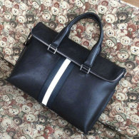 Bally Men Bag AAA (23)