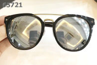 Balmain Sunglasses AAA (44)