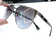 Armani Sunglasses AAA (234)