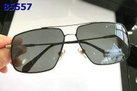 Armani Sunglasses AAA (254)