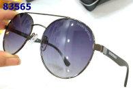 Armani Sunglasses AAA (247)