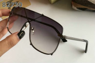 Burberry Sunglasses AAA (487)