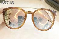 Balmain Sunglasses AAA (41)
