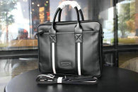 Bally Men Bag AAA (12)