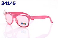 Children Sunglasses (324)