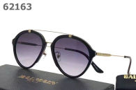 Balmain Sunglasses AAA (35)