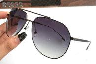 BOSS Sunglasses AAA (98)
