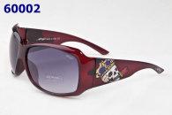 Ed Hardy Sunglasses (5)
