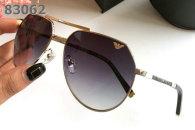 Armani Sunglasses AAA (242)
