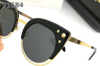 Balmain Sunglasses AAA (53)