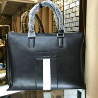 Bally Men Bag AAA (10)